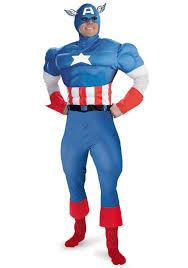 25 halloween costumes 25 halloween costumes ideas for men 2015 inspirationseek com