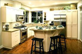 triangle shaped kitchen island triangle kitchen island image of triangle island kitchen kitchen