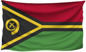 Cool National Flags Vanuatu Wrinkled Flag Gallery Yopriceville High Quality