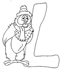 236 pooh images colouring pages animal
