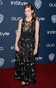 The Week In Celebrity Fashion by This Week In Celebrity Fashion Part I Bold Black Circus Of The