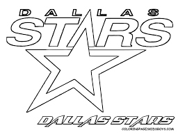 download coloring pages dallas cowboys coloring pages dallas