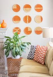 diy wall affordable ideas