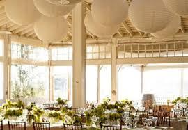 Hamptons Wedding Venues Hamptons U0026 Nyc Catering Venues Hamptons Catering U0026 Event