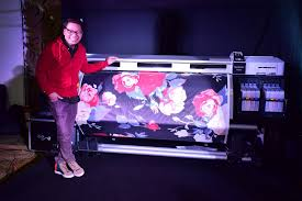 epson launches new surecolor textile printers in style gadgets