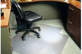 office depot desk mat chair mat office depot absolutely smart office depot chair mats mat