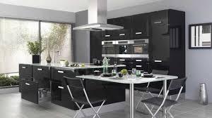 ilot cuisine avec table coulissante cuisine ilot table merveilleux table de cuisine ilot