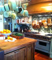 paula deen kitchen design paula deen kitchen organizer cabinet kitchen cabinets nj reviews