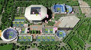 alltime us open venues grand slam history how to make the most of