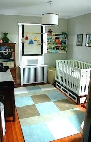 Nursery Room Area Rugs Baby Room Area Rugs Wonderful Baby Room Area Rugs S S S Child Room