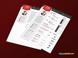 resume format download for freshers bbac cv template standard professional format careeronecomau