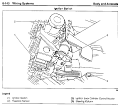What Is A Map Sensor Location Of Electrical Grounds Chevy Trailblazer Trailblazer Ss