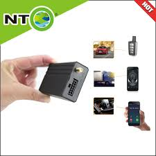 android locator ntg03 free shipping 1pcs car gps truck android locator gprs gsm
