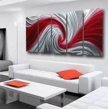 decor paint picture more detailed picture about metallic paint