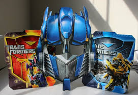 transformer party favors transformers party ideas