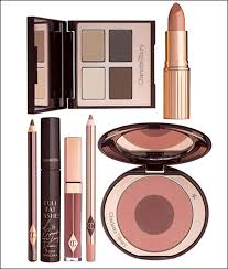 wedding makeup products best wedding makeup products makeup ideas