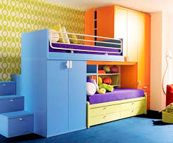 Bunk Bed With Storage Stairs Amazing Endearing Bunk Bed Storage Steps And Espresso Kids Wood