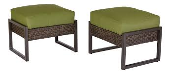 Patio Furniture Clearance Home Depot Up To 75 The Home Depot End Of Season Patio Clearance The