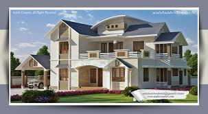 2 Storey House Plans 3 Bedrooms Modern House Designs Designed By Rit Designers You Can Buildup