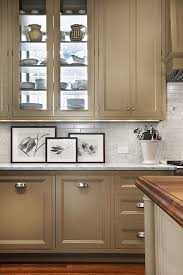 best 25 taupe kitchen ideas on pinterest grey cabinets grey