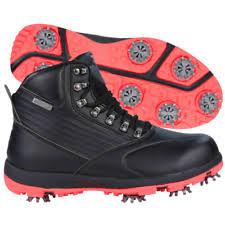 ebay womens winter boots size 11 waterproof golf boots ebay