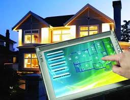 Smart House Ideas Smart Home Automation Will Lower Electricity Bills