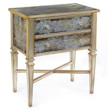 Meaning Of Nightstand The 25 Best Glass Nightstand Ideas On Pinterest Gold Nightstand