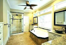 quiet bathroom fan with light quiet bathroom fan with light small bathroom exhaust fan small