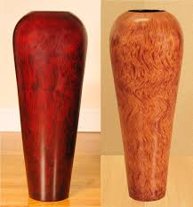Large Vases Cheap Clear Glass Vases For Sale Sold Glass Vases East Sussex German