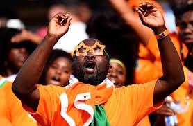 spirit halloween lansdowne 2015 women u0027s world cup usa advances to final beats germany 2 0