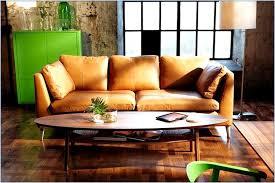 zweisitzer sofa ikea zweisitzer sofa ikea