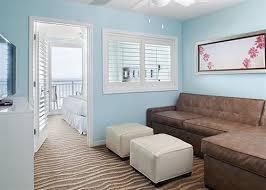 2 Bedroom Suite Daytona Beach Daytona Beach Hotels Cheap Hotel Deals In Oct 2018 Travelocity