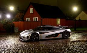 koenigsegg one wallpaper saw a koenigsegg one 1 here so here u0027s my collection of one 1