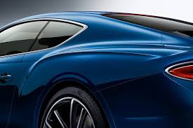 bentley supercar 2017 bentley continental gt specs 2017 autoevolution