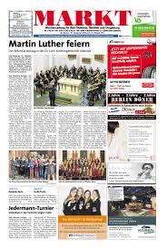 Wohnungen Bad Oldesloe Wochenzeitung Für Bad Oldesloe Reinfeld Und Umgebung 25 10 2017