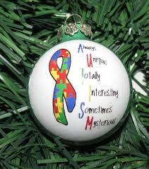 25 best autism awareness images on autism awareness