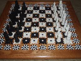 13 best chess images on pinterest chess boards chess sets and