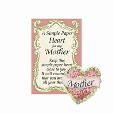 Mother Daughter Keepsakes 85 Best Angels Jewelry Angel Gifts Images On Pinterest Guardian