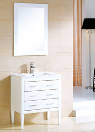 Bathroom Vanity Nj by Modern Bathroom Vanities Best Kitchen Cabinet Deals In New Jersey