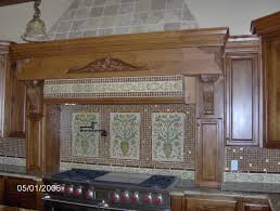 rustic alder kitchen cabinets kitchen cabinets las vegas showroom artizen full access cabinets