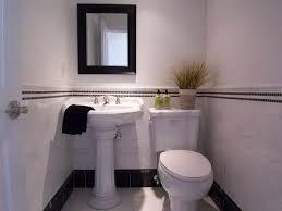 half bathroom designs bathroom design ideas top small half bathroom design ideas