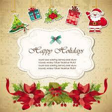 christmas invitations christmas invitation design techllc info