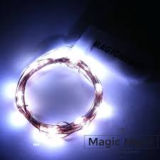 Patio String Lights White Cord by Christmas String Lights White U2013 Amandaharper