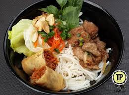 cuisine in kl top 10 restaurants in kl selangor