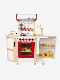 cuisine enfant verbaudet cuisine bois vertbaudet cuisine with vertbaudet jouet en bois