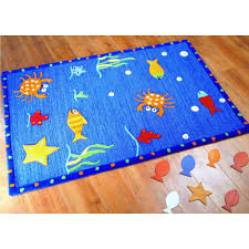 Kids Bedroom Rugs Area Rug For Kids