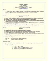 Resume Objectives Example by Cover Letter Mba Resume Objective Statement Mba Resume Objective