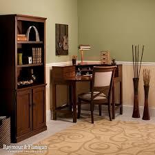 Corner Desk Next Raymour And Flanigan Desks Impressive Corner Desk With Hutch In