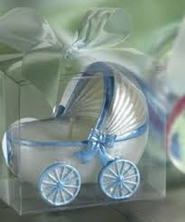 baby boy favors warm up your winter baby shower with candle baby favors babyfavors