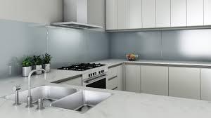Laminex Kitchen Ideas My Dream Kitchen Other Panel Products Seratone U0026 Laminex Aquapanel